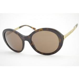 óculos de sol Giorgio Armani mod ar8012 5026/73