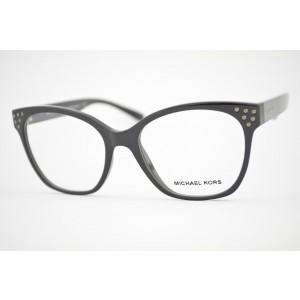 armação de óculos Michael Kors mod mk4055 3009