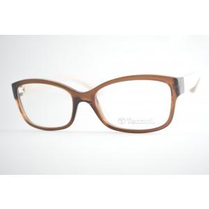 armação de óculos Tecnol mod tn3053 f865