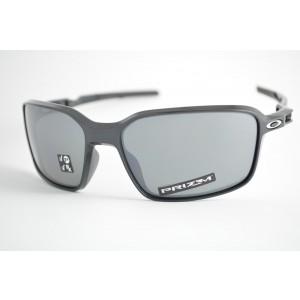 91f67c1983220 óculos de sol Oakley mod Siphon scenic grey w prizm black polarized  9429-0464