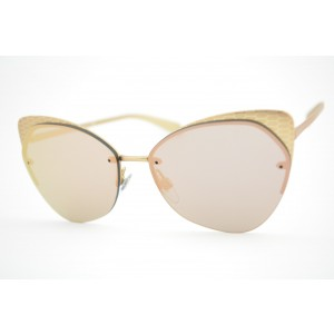 óculos de sol Bvlgari mod 6096 2013/4z