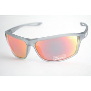 óculos de sol Nike mod Intersect ev1060 016