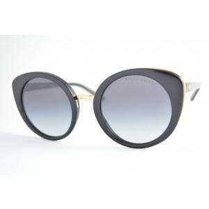 óculos de sol Ralph Lauren mod rl8165 5001/8g