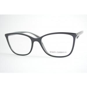 fc2ad11a1 Encontre Armação de óculos feminina jean   Multiplace