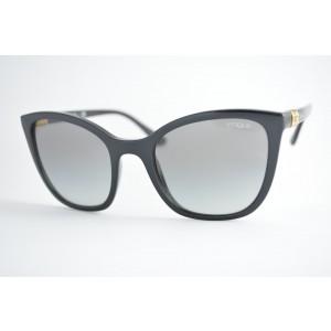 óculos de sol Vogue mod vo5243-sb w44/11