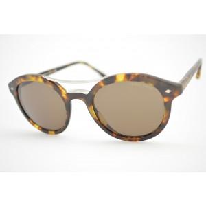 óculos de sol Giorgio Armani mod ar8007 5011/53