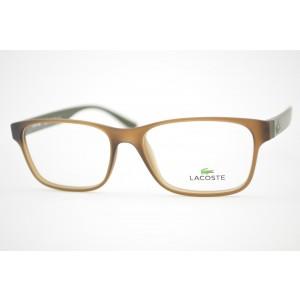 armação de óculos Lacoste Infantil mod L3804B 210 ec0f2e25a5