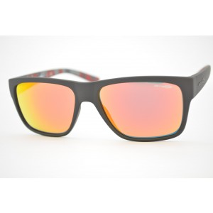 óculos de sol Arnette mod Reserve 4226-2397/6q