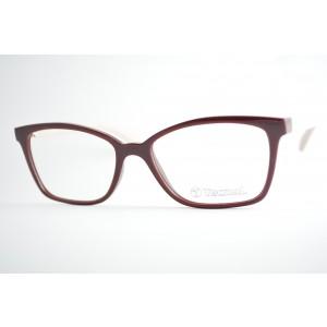 armação de óculos Tecnol mod tn3052 f848