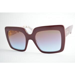 óculos de sol Dolce & Gabbana mod DG4310 3179/48
