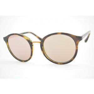 óculos de sol Vogue mod vo5166-sl w6565r