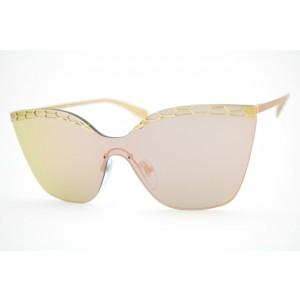 óculos de sol Bvlgari mod 6093 2014/4Z