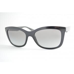óculos de sol Tecnol mod tn4002 d553