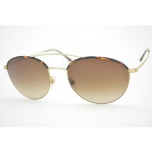 óculos de sol Giorgio Armani mod ar6032-J 3002/13