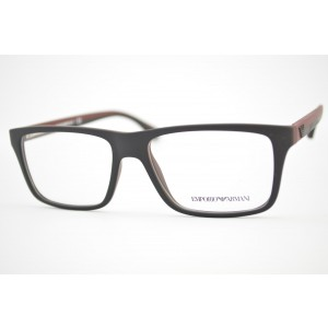 armação de óculos Emporio Armani mod EA3034 5614