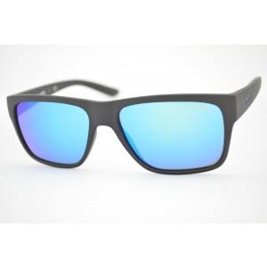 óculos de sol Arnette mod Reserve 4226-01/25