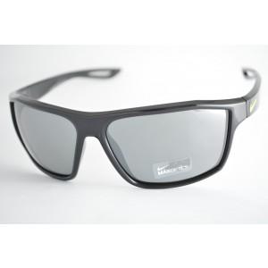 óculos de sol Nike mod Legend ev0940 001