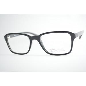armação de óculos Tecnol mod tn3051 f860