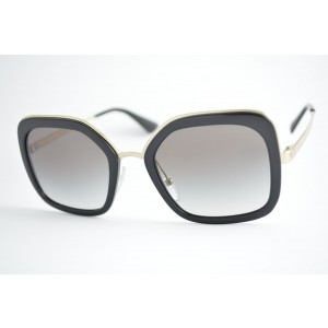 óculos de sol Prada mod spr57U 1AB-0A7
