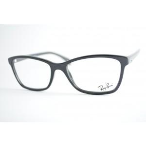 armação de óculos Ray Ban mod rb7108L 2000 f6bc79a8d9