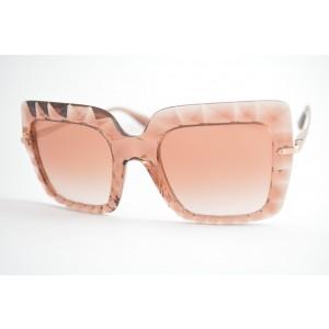 óculos de sol Dolce & Gabbana mod DG6111 3148/13