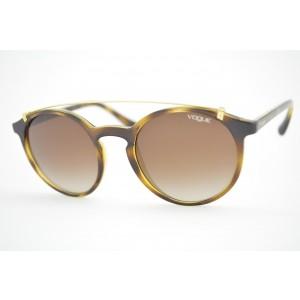 óculos de sol Vogue mod vo5161-s w65613