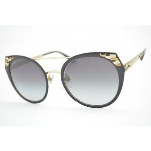 óculos de sol Bvlgari mod 6095 2024/8g