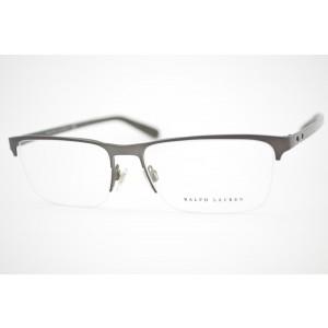 armação de óculos Ralph Lauren mod rl5098 9266