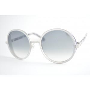 óculos de sol Jimmy Choo mod andie/s j7lic