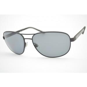 óculos de sol Giorgio Armani mod ar6036 3136/81 Polarizado