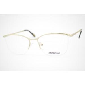 armação de óculos Victor Hugo mod vh1230s col.0300