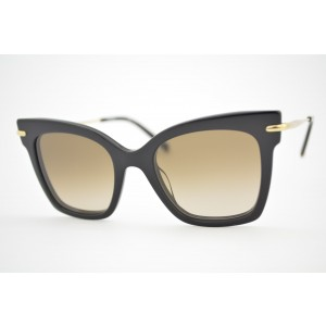 1d665aeada073 óculos de sol Max Mara mod MM Needle iv 807ha