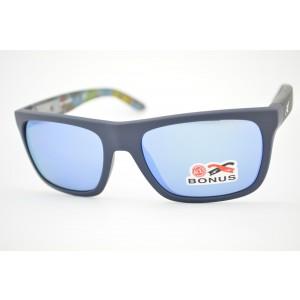 óculos de sol Arnette mod Droupout 4176-2297/22 Polarizado
