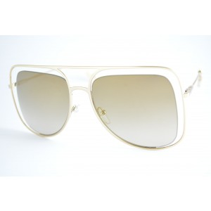 óculos de sol Chloé Poppy mod ce130s 743
