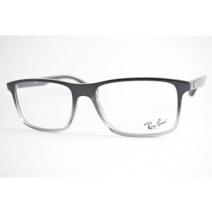 armação de óculos Ray Ban mod rb7120L 5667