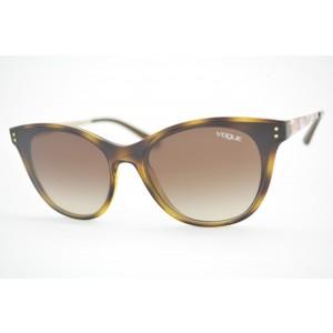 óculos de sol Vogue mod vo5205-s w65613