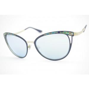 óculos de sol Bvlgari mod 6083 2020/6J