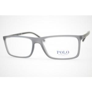armação de óculos Polo Ralph Lauren mod ph2178 5604