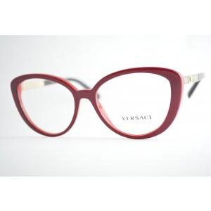 armação de óculos Versace mod 3229 5188