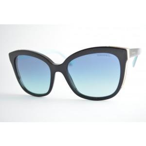 óculos de sol Tiffany mod TF4150 8001/9s