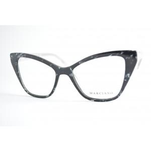 armação de óculos Guess by Marciano mod gm0328 005
