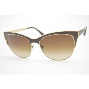 óculos de sol Giorgio Armani mod ar6019 3063/13