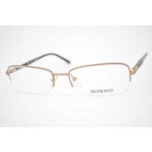 5532782579262 armação de óculos Victor Hugo mod vh1160 col.OSCL