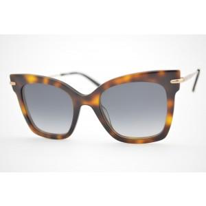 óculos de sol Max Mara mod MM Needle iv 5819O