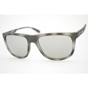 óculos de sol Arnette mod Crooked Grind 4235 2462/z3