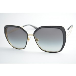 óculos de sol Dolce & Gabbana mod DG2197 1312/8G