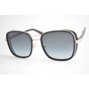óculos de sol Jimmy Choo mod elva/s 2m29o