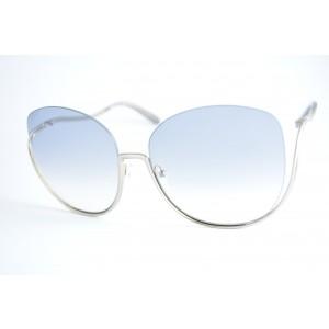 4c7fe4916 óculos de sol Chloé mod ce125s 734