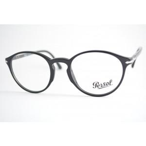 armação de óculos Persol mod 3174-v 95
