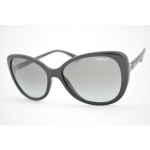 óculos de sol Vogue mod vo5079-sl w44/11